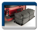 Cargo Carrier Accessories