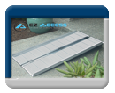 EZ-Access Products