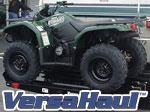 ATV and Go Kart Carrier