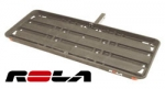 2-Pc Cargo Carrier