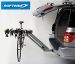 Access Dura Universal 4 Bike Rack