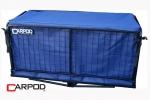 Carpod Water Resistant Bag