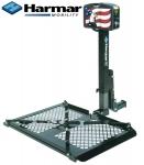 Micro Power Chair Lift - AL050