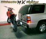 Ultimate MX Hauler
