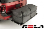 Expandable Cargo Bag