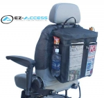 Power Chair Pack