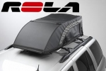 Pursuit Fold-Away Luggage Carrier