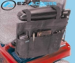 Scooter Arm Tote (LG)