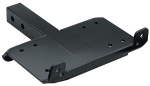 Winch Mounting Plate